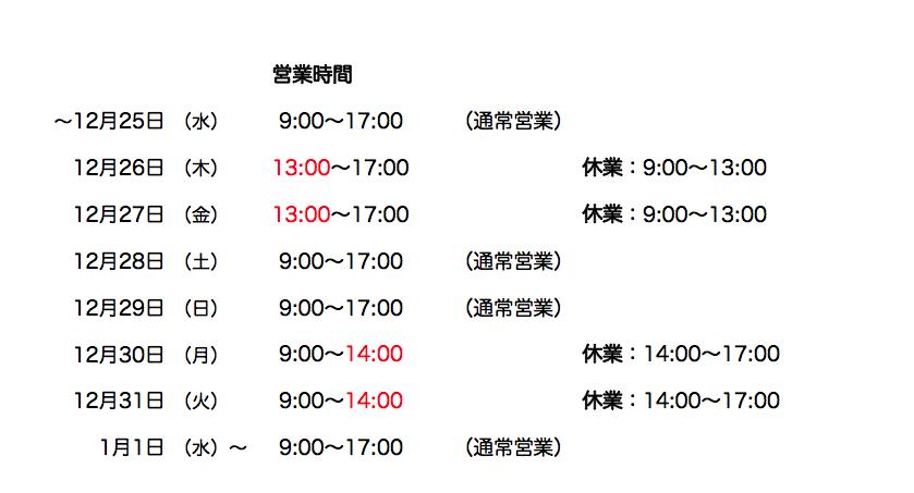 スクリーンショット 2013-12-20 11.40.28.png