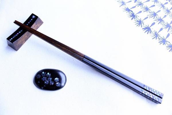 中田漆木1.jpg
