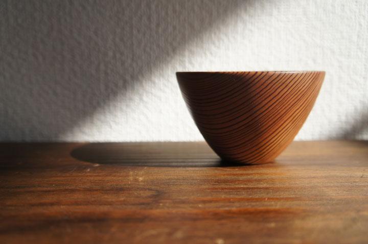 クラフト・アリオカの木工品
