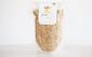 栗林庵オンラインショップで、株式会社高畑精麦の「はだか押麦 250g」、「はだか丸麦 300g」、「はだか玄麦 300g」の販売を開始いたしました。