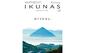 栗林庵オンラインショップで、株式会社tao.の「IKUNAS FLAVOR OF LIFE」1号、2号、3号の販売を開始いたしました。
