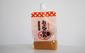 栗林庵オンラインショップで、ハイスキー食品工業株式会社の「おでんのたれ からしみそ」の販売を開始いたしました