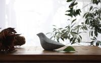 【AJI PROJECT】OISEAU
