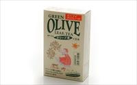 【(株)ヤマヒサ】オリーブ茶ティーパック 3g×10袋入